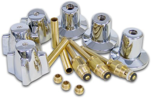 Sear Washer Parts