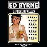 Different Class [Explicit]