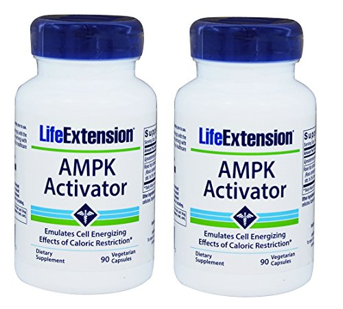 life-extension-ampk-activator-90-vcaps-2-pack