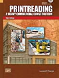 Building Trades Print Reading - Part 3 Heavy Commercial Construction