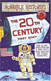 Twentieth Century (Horrible Histories)