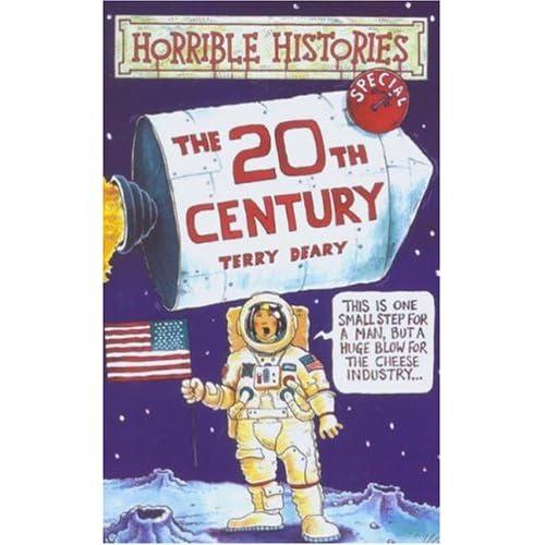 Public Education in the Early Twentieth Century
