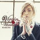 Virgin Vibration[初回限定盤A](在庫あり。)