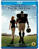 The Blind Side (Bilingual) [Blu-ray]