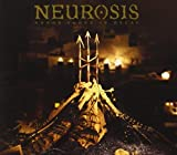 Honor Found in Decay By Neurosis (2012-10-29)