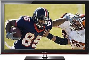 Samsung PN50B650 50-Inch 1080p Plasma HDTV
