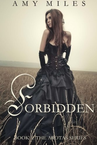 Forbidden: The Arotas Trilogy (Free Werewolf Books compare prices)