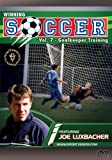 Winning Soccer: Goalkeeper Training featuring Dr. Joseph Luxbacher