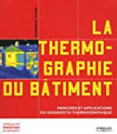 La thermographie du b�timent