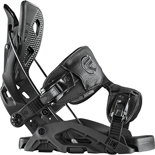 Flow Fuse Snowboard Binding - Mens<br />