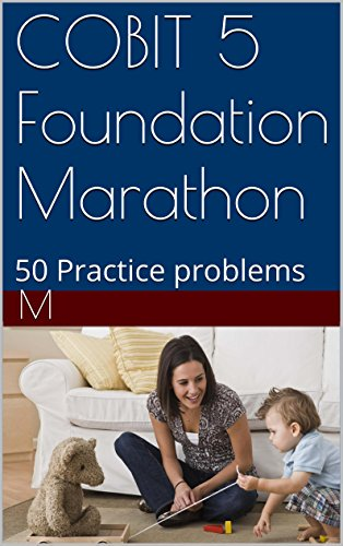 cobit 5 foundation pdf free download