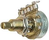 Gibson Gear PPAT-500 Potentiom�tre 500k ohm audio taper/long shaft