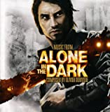 Alone In The Dark: Music From The Video Game