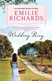 Wedding Ring (A Shenandoah Album Novel)
