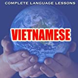 Learn Vietnamese Fluently, Easily and Effectively