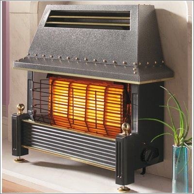 flavel-regent-gas-fire-natural-gas-heater-outset-fireplace-regency-style-black