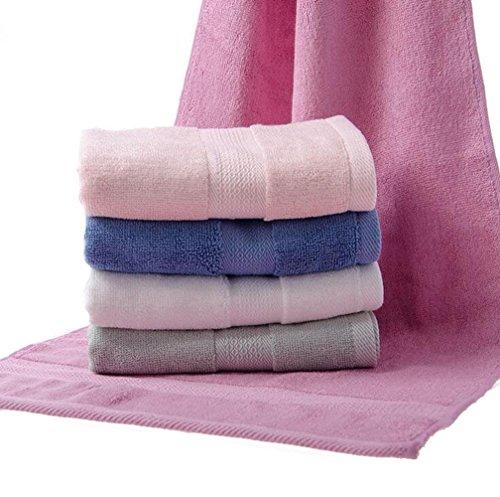 bluestar-bamboo-bath-towel-sheets30-x-13-5-piece-towel-set-by-blue-star