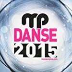 DansePlus 2015