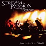 "Live in the Real World (2cd)von ""Stream of Passion"""
