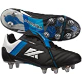 Kooga Rugby Men's Nuevo FTX LCST Boot