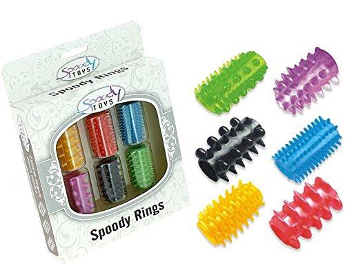 6-doigts-chinois-couleurs-diffrentes-gaine-vibromasseur-doigts-sex-toys-NORME-CE