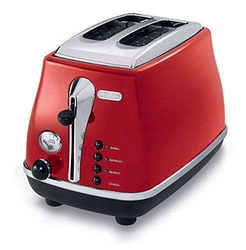 delonghi-cto2003r-2-slice-toaster
