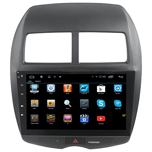 likecar-102-zoll-16ghz-8g-rom-1024600-quad-core-android-44-auto-gps-navigation-dvd-stereo-autoradio-