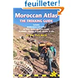 Moroccan atlas trekking from atlas to Sahara