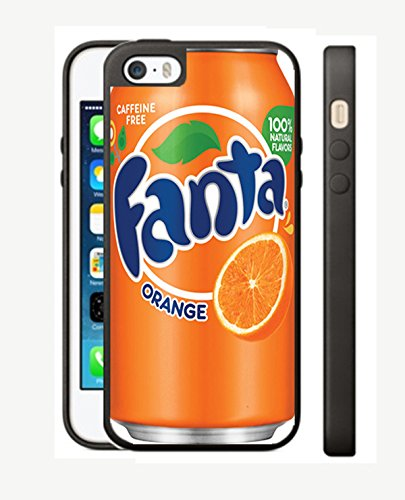 cover-design-fanta-can-per-iphone-5-c-ft1-bordo-in-gomma-silicone-nero-pattayamart