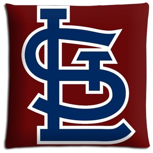 St Louis Cardinals Sleeper Cardinals Sleeper Cardinals