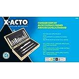 X-ACTO Standard Knife Set (X5083)