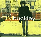Tim Buckley Morning Glory: The Tim Buckley Anthology