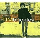 Morning Glory - The Tim Buckley Anthology