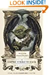 William Shakespeare's The Empire Stri...