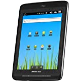 Archos Arnova 8 inch Tablet (4GB Memory, Android 2.3 Gingerbread, 800 x 600 Screen Resolution, WiFi, Built-in Front Camera, Speaker and Microphone)by ARNOVA