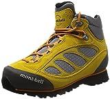 [モンベル] mont-bell ティトン®ブーツ Women's 1129326 YL (YL/26.0)