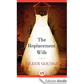 The Replacement Wife (English Edition)