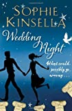 Book - Wedding Night