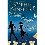 Wedding Nightby Sophie Kinsella
