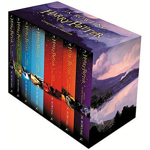 harry-potter-the-complete-collection
