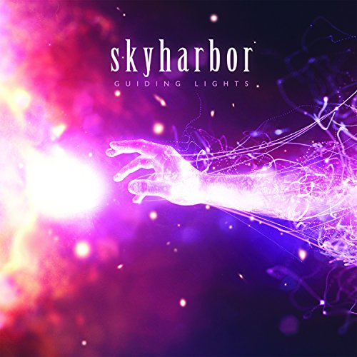 Skyharbor-Guiding Lights-CD-FLAC-2014-FiH Download