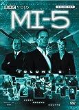Mi-5: Volume 6 (5pc) (Ws Sub Dig)