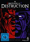 WWE - Brothers of Destruction: Greate...