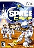 echange, troc Space Camp