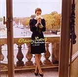 echange, troc Stacey Kent - Raconte-Moi...