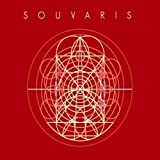 Souvaris Souvaris by Souvaris (2011-12-27)