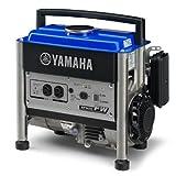 ヤマハポータブル発電機 60Hz EF900FW