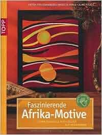faszinierende afrika motive stimmungsvolle acrylbilder auf keilrahmen brigitte. Black Bedroom Furniture Sets. Home Design Ideas