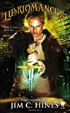 img - for Libriomancer: Magic Ex Libris: Book One book / textbook / text book