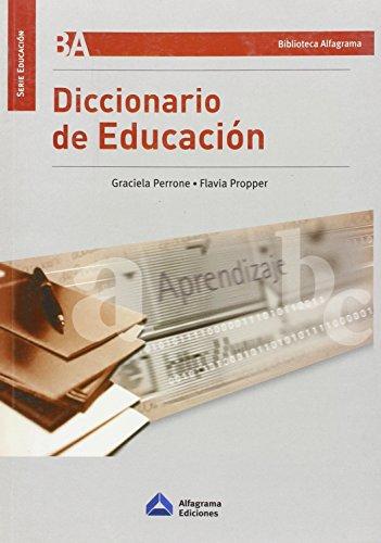 diccionario-de-educacion